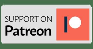 Patreon NoFM