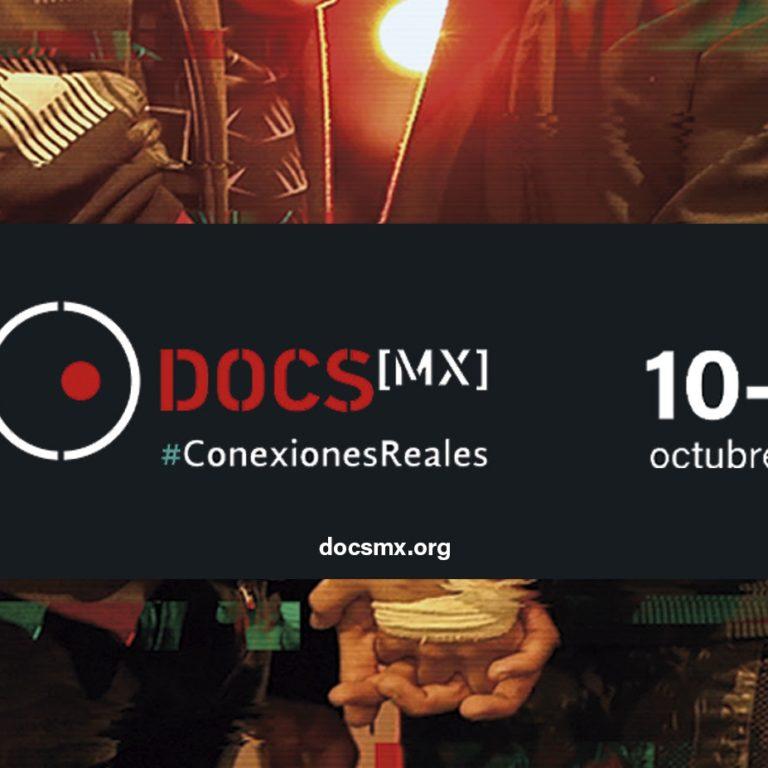 DocsMx 2019