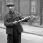 Pandemia 1