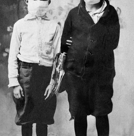Yiru y Fontano