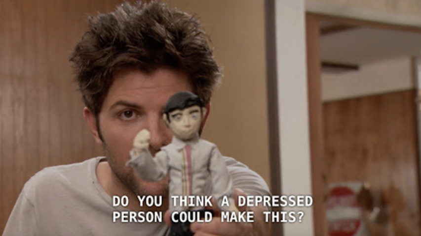 Parks-and-Rec-series-PlayNOFM