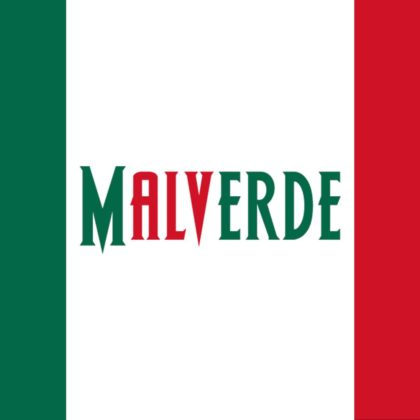 Malverde